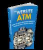 Thumbnail Website ATM