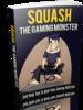 Thumbnail Squash The Gaming Monster